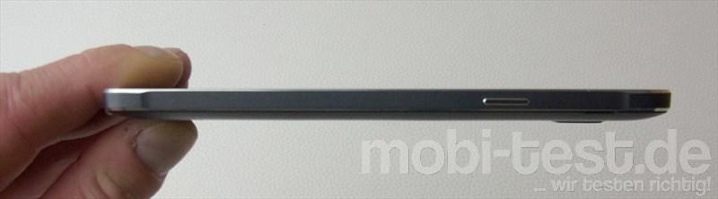 Samsung Galaxy Note 4 Hands-On (2)