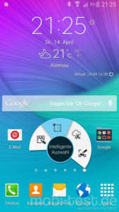Samsung Galaxy Note 4 Screenshots (50)