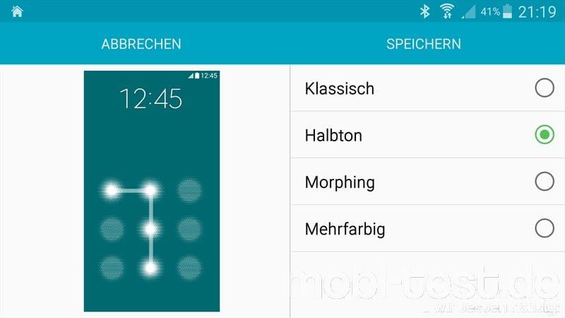 Samsung Galaxy Note 4 Tipps und Tricks (4)