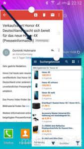 Samsung Galaxy Note 4 Tipps und Tricks (6)