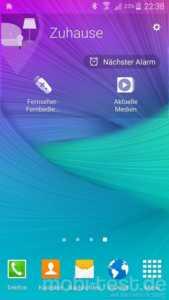 Samsung Galaxy Note 4 Tipps und Tricks (8)