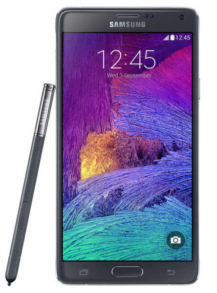 Samsung-Galaxy-Note-4_2