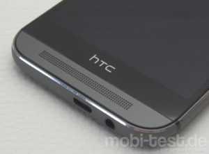 HTC One M8 Details (6)