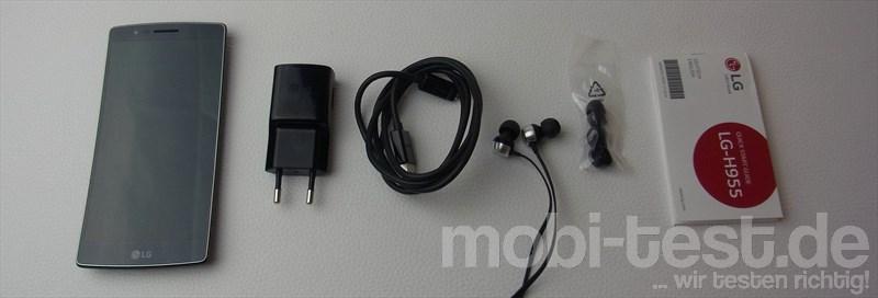 LG G Flex 2 Unboxing (2)
