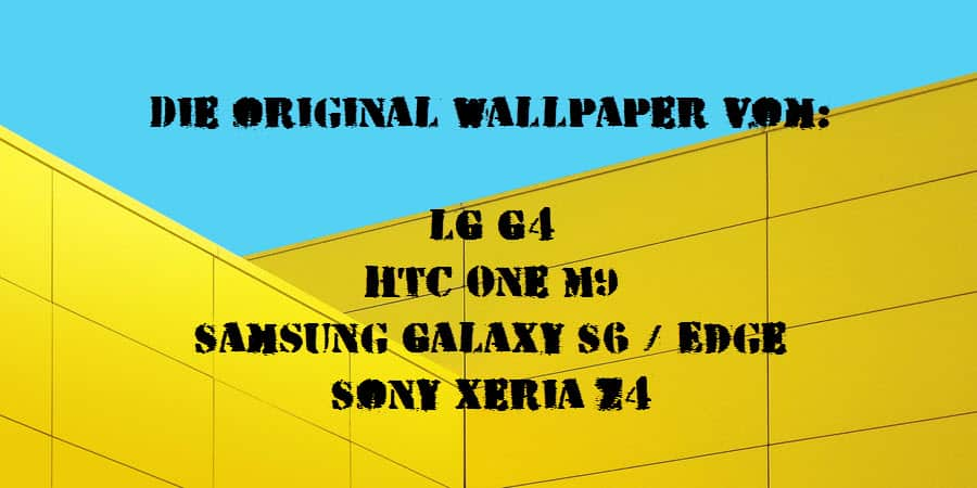 LG G4 Wallpaper (10)