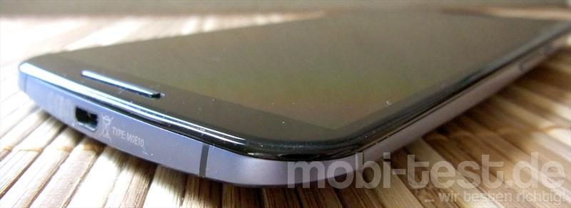Nexus 6 Details (12)
