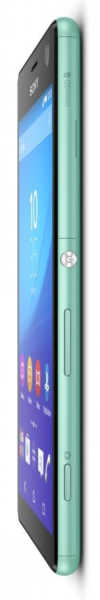 Sony Xperia C4_10