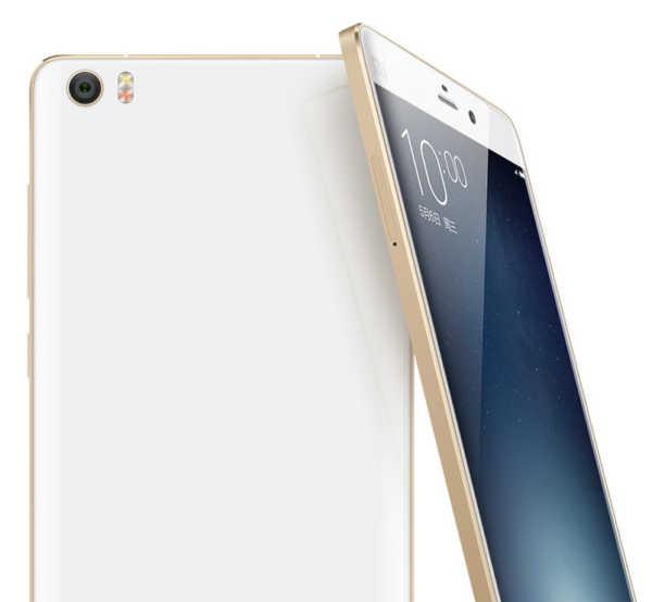 Xiaomi Mi Note Pro (23)