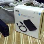 Gewinnspiel – wir verlosen ein Anker 40W 5-Port USB Ladegerät mit PowerIQ Technologie + 5 Micro-USB Kabel