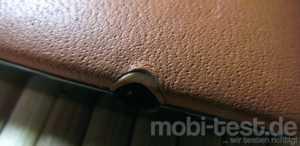 LG G4 Details (26)