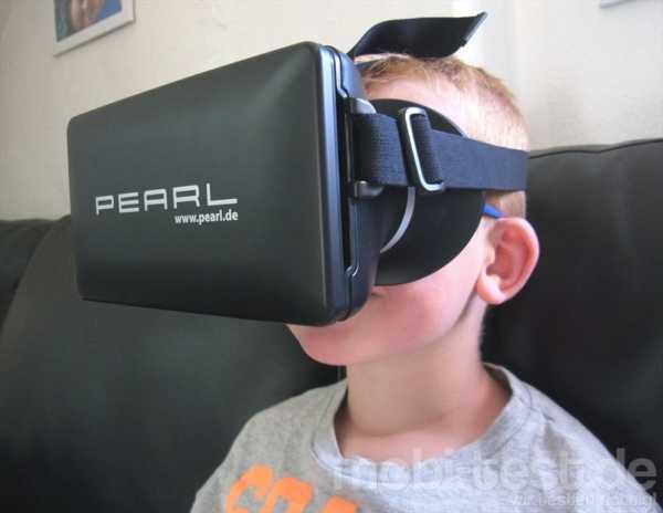 PEARL VRB60.3D (2)