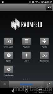 Raumfeld One S (12)