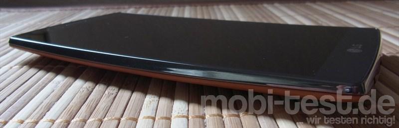 LG G4 Details (13)