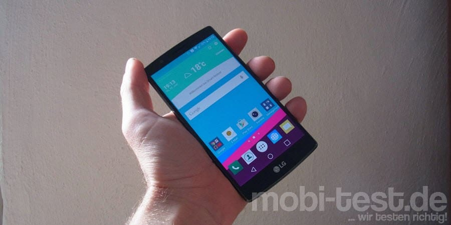 LG G4 Hands-On (3)