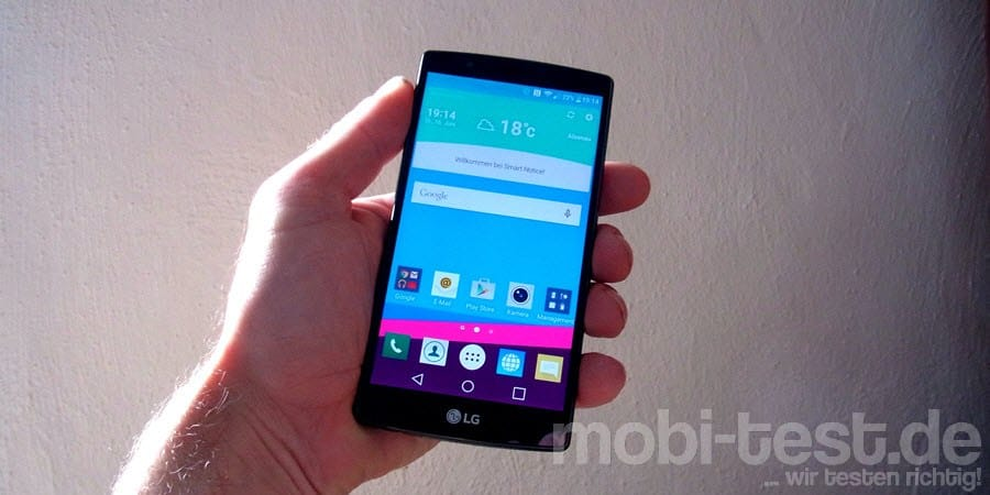 LG G4 Hands-On (4)