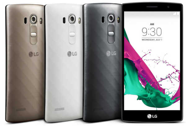 LG G4s_1