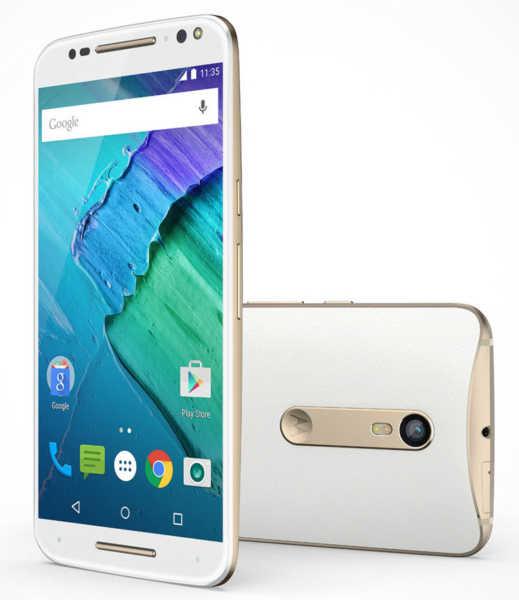 Motorola Moto X Style (2)