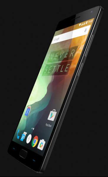 OnePlus 2 (11)