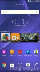 Sony Xperia T2 Ultra Screenshots (13)