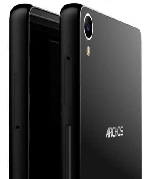 Archos Diamond S_3