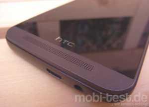 HTC One M9 Details (16)