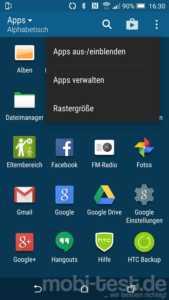 HTC One M9 Screenshots (22)