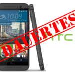 HTC One M9 im Dauertest – etwas Gutes wurde leider nur leicht verbessert