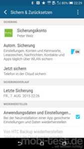 HTC One M9 Tipps und Tricks (11)