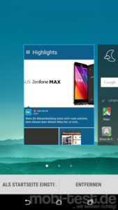 HTC One M9 Tipps und Tricks (6)