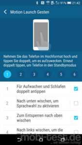 HTC One M9 Tipps und Tricks (8)