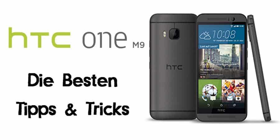 HTC-One-M9-Tipps-und-Tricks-Banner-660x298