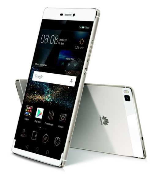 Huawei-P8-20