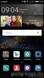 Huawei P8 Screenshots (13)
