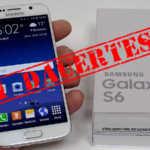 Das Samsung Galaxy S6 im Dauertest – wie gut ist es denn nun wirklich?