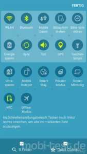 Samsung Galaxy S6 Tipps und Tricks (11)