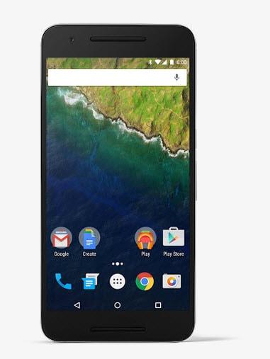 Nexus 6P_2