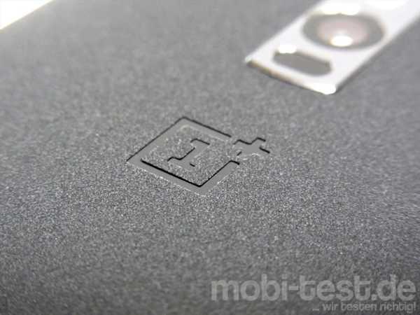 OnePlus 2 Details (13)