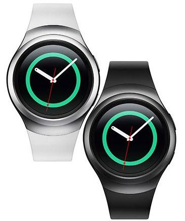 Samsung Gear S2_5