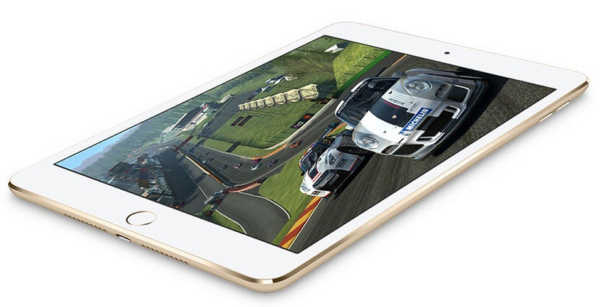 iPad Mini 4_2