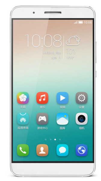 Huawei ShotX_1