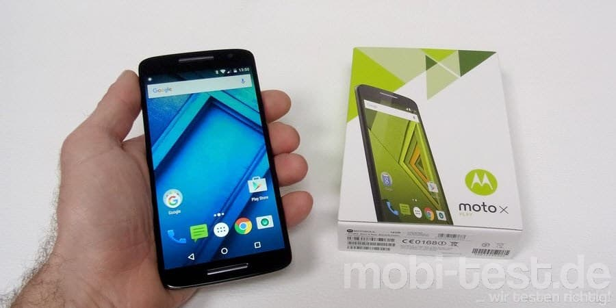 Moto X Play Hands-On (1)