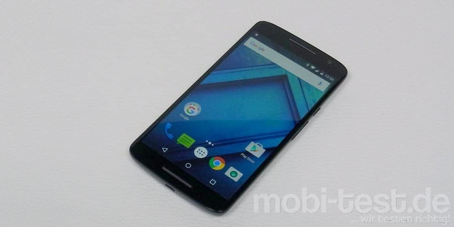 Moto X Play Hands-On (5)
