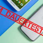 Moto X Play im Dauertest – die Übersicht