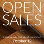 OnePlus 2 – am 12. Oktober ohne Einladung zu kaufen
