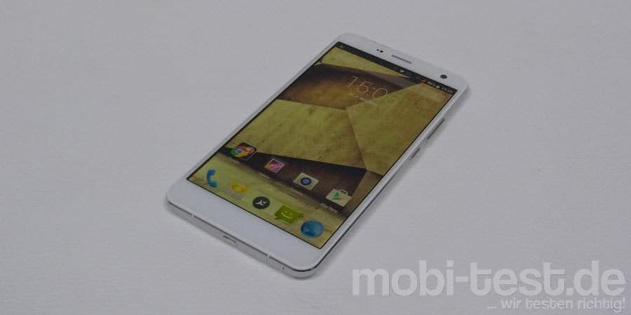 Allview P6 QMax Hands-On (5)