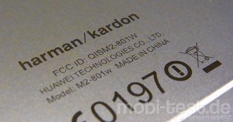 Huawei MediaPad M2 8.0 Details (23)