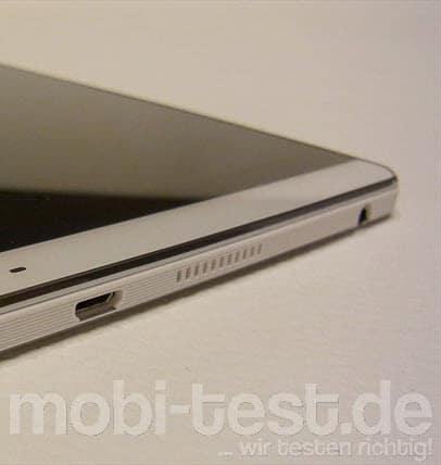 Huawei MediaPad M2 8.0 Details (24)