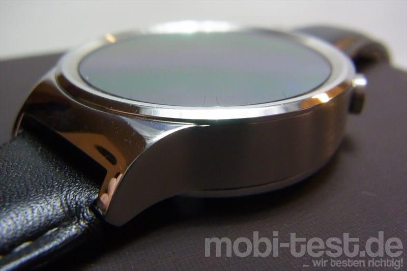 Huawei Watch classic (16)