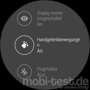 Huawei Watch classic (39)