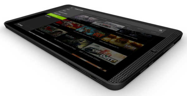 NVIDIA SHIELD Tablet K1_6